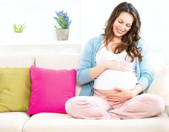 idaho-surrogacy-program-woman