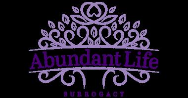 abundant-life-surrogacy-logo